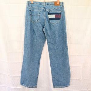 Tommy Hilfiger Vintage 90's Jean
